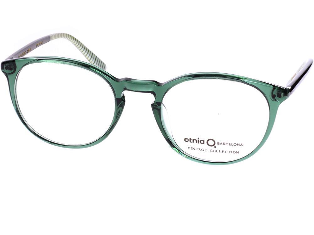 4dd79b59f51 lunette ETNIA BARCELONA KREUZBERG GRHV   CROCODILEYE