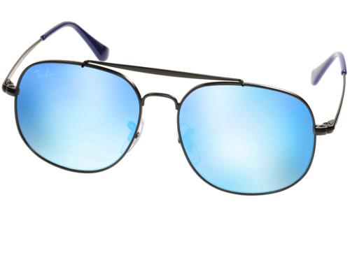 RAY-BAN JUNIOR RJ9561S 267/B7 50
