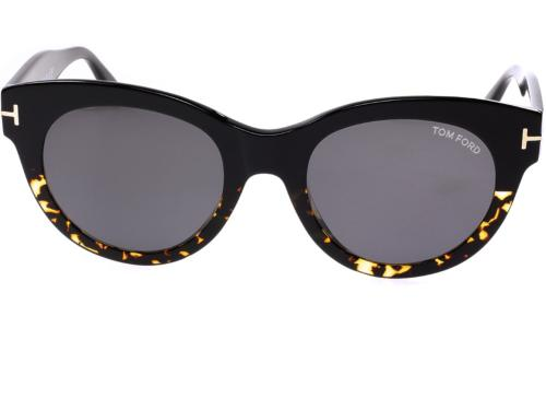 TOM FORD FT0741 LOU 56A 53