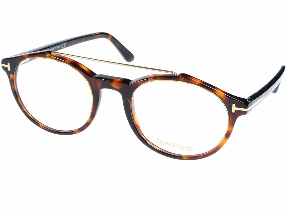 TOM FORD FT5455 052 50