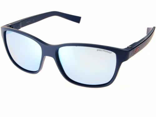 JULBO J475 POWELL 1132 56