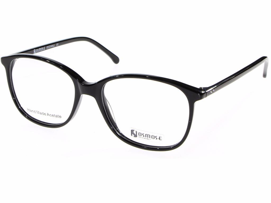 lunette de vue OSMOSE OSA067 C1  CROCODILEYE 14c7cb5d9ec8