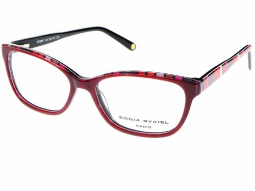 SONIA RYKIEL JUNIOR SR8047 C03 52