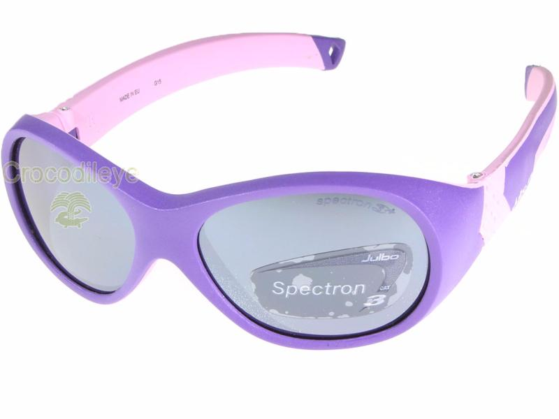 Bubble 391 1126 julbo 4d43f80f2a65