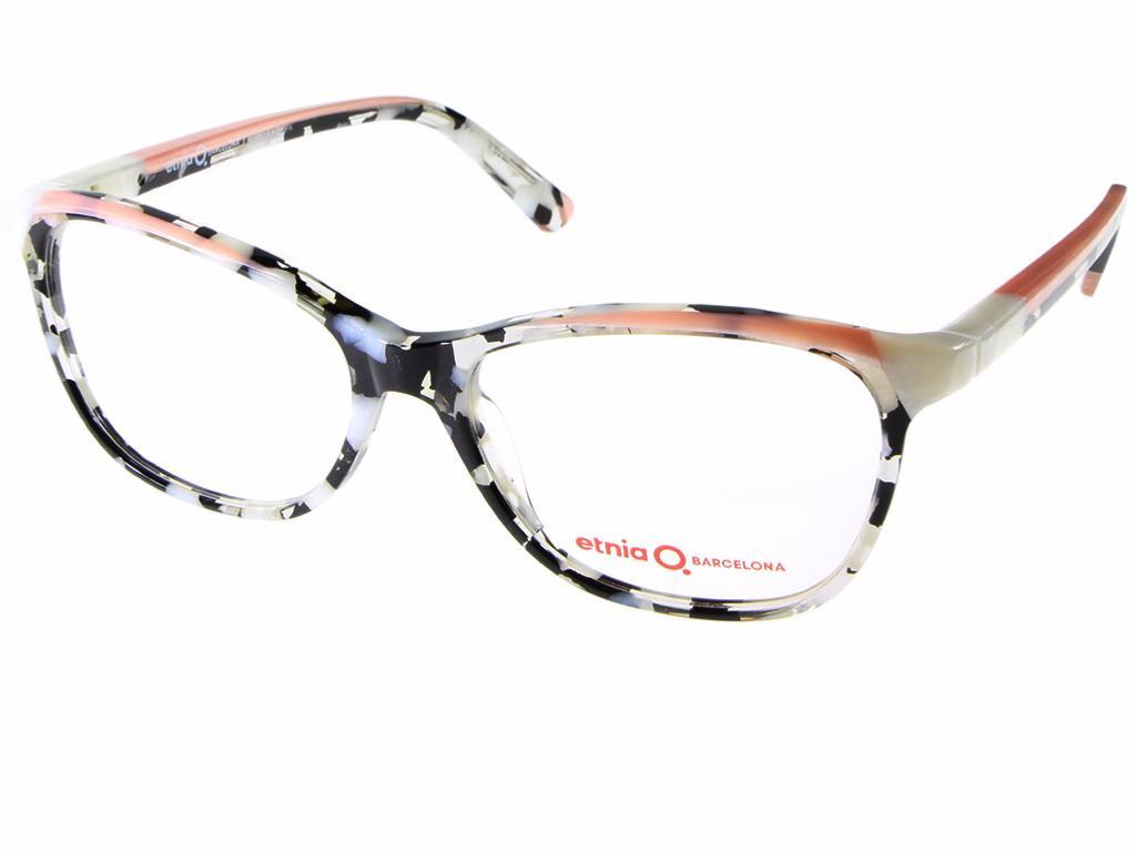 4ebe48e4209f2 lunette de vue ETNIA BARCELONA ALANYA BKPK   CROCODILEYE