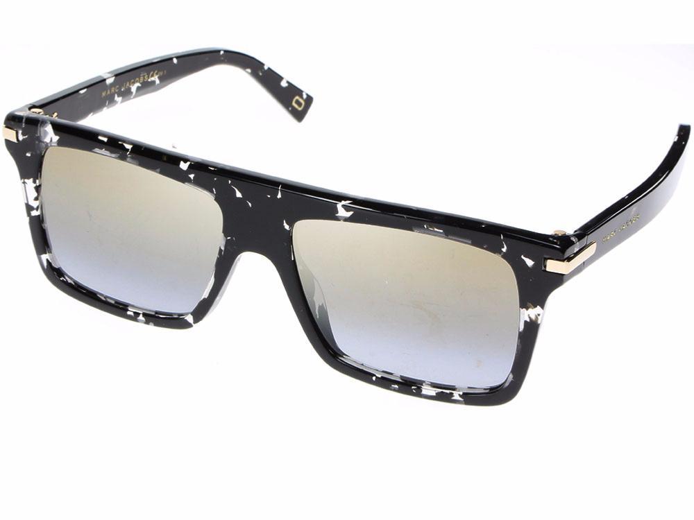 4dca1b4c0f lunettes de soleil MARC JACOBS MARC 186/S 9WZF > CROCODILEYE