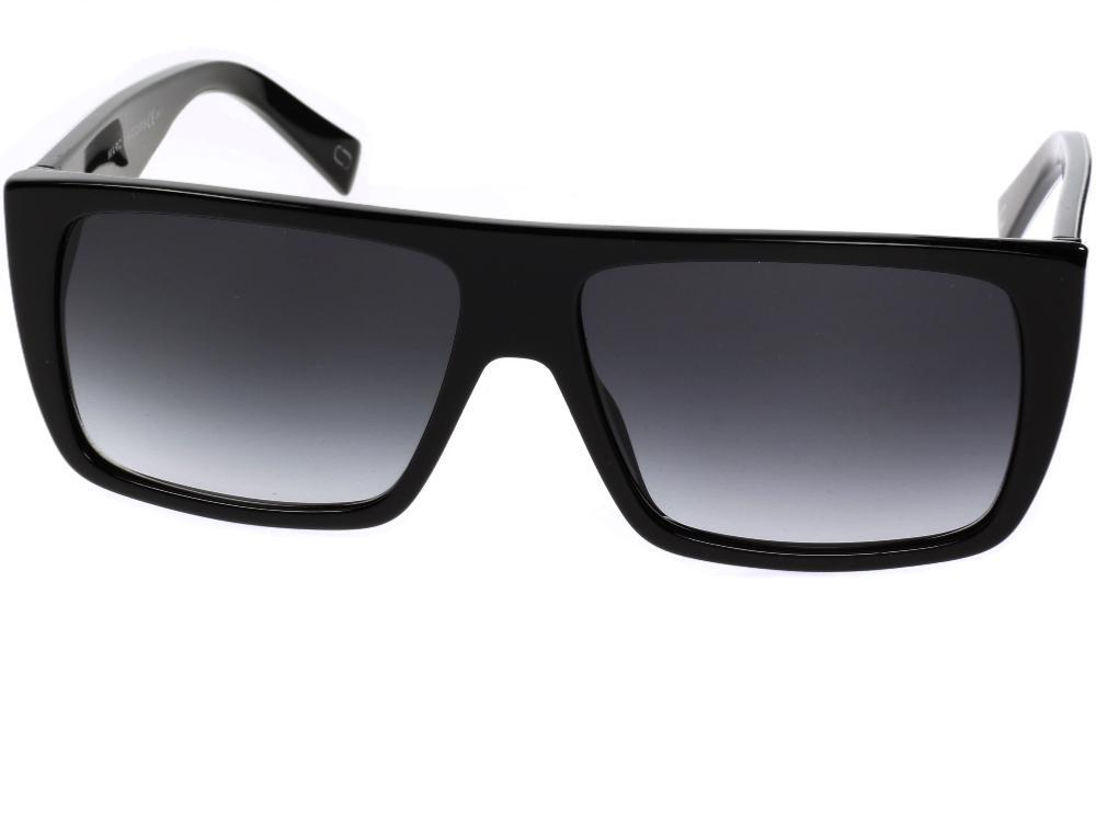 9f6ab315305 lunette MARC JACOBS MARC ICON 096/S 8079O > CROCODILEYE