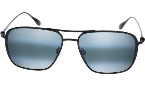 f28645cbca66 MAUI JIM BEACHES 541-2M 57