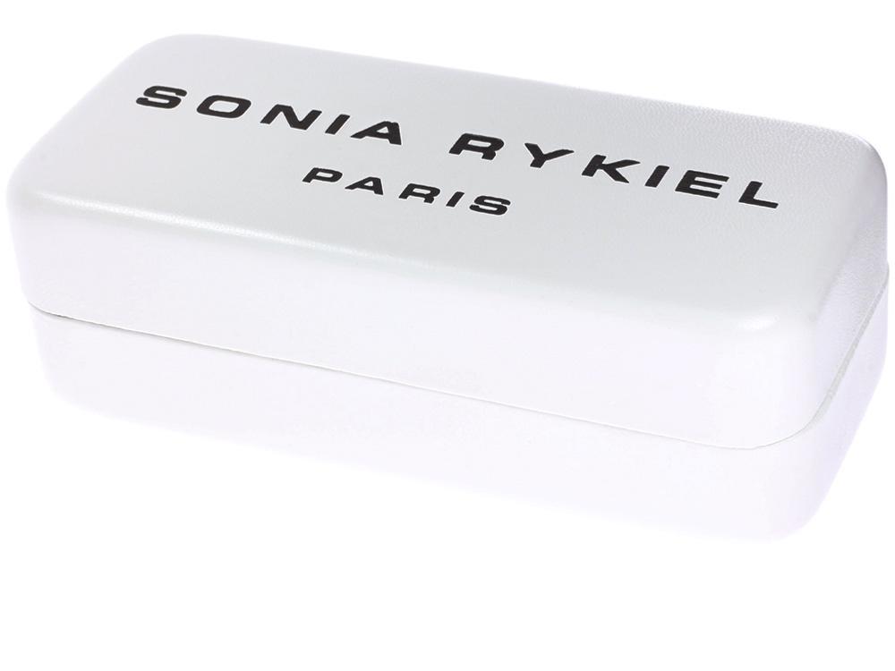 Sonia Rykiel SR7746 C03 54