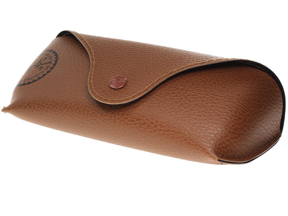 lunette ray ban aviator large metal rb3025 l0205 crocodileye. Black Bedroom Furniture Sets. Home Design Ideas