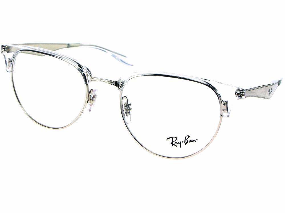lunette de vue RAY-BAN RX6396 2936   CROCODILEYE 82ff0ea0f49b