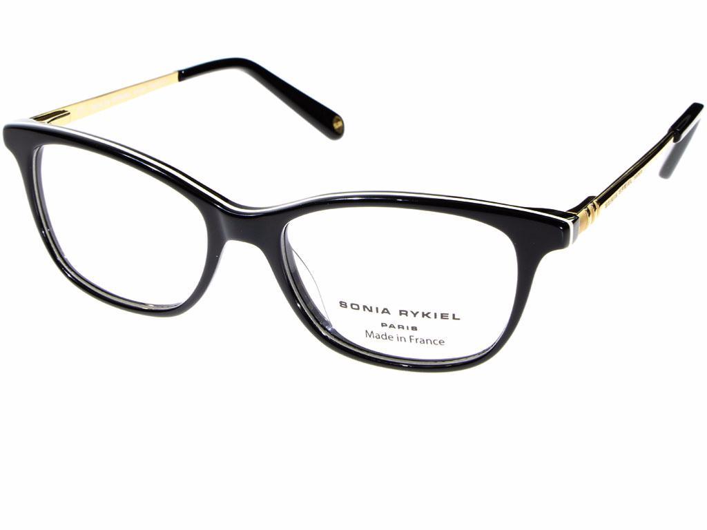 lunette de vue SONIA RYKIEL SR7326 C01   CROCODILEYE fb3ec9f5936a