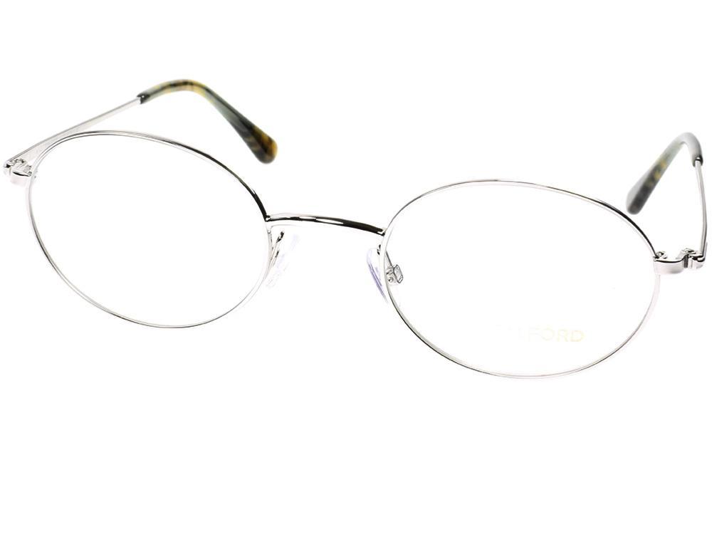 lunette TOM FORD FT5502 016   CROCODILEYE cdb8d2d4fc