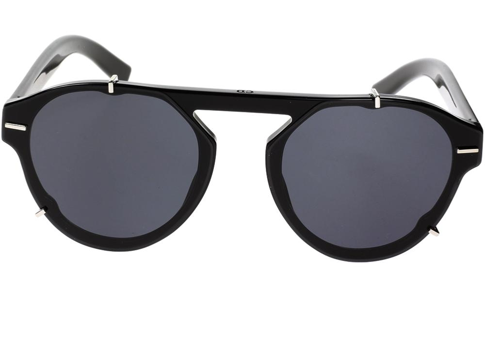 772f3b90c4a53 lunette DIOR BLACKTIE254S 8072K   CROCODILEYE