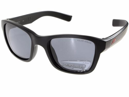 JULBO REACH J464 9222