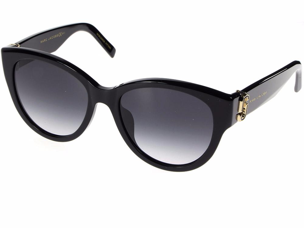 Marc Jacobs MARC 181/S 807/9O 54 mm/18 mm UMSO6InxZX