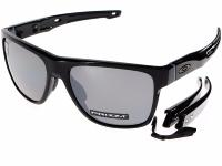 OAKLEY OO936007 58 CROSSRANGE XL