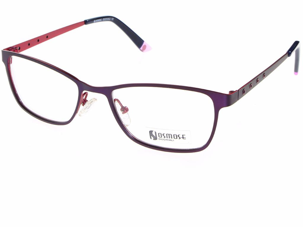 lunette de vue OSMOSE OS689 C2   CROCODILEYE c48aeffbc737