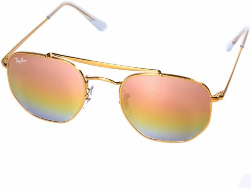 RAY-BAN RB3648 THE MARSHAL 9001I1 51