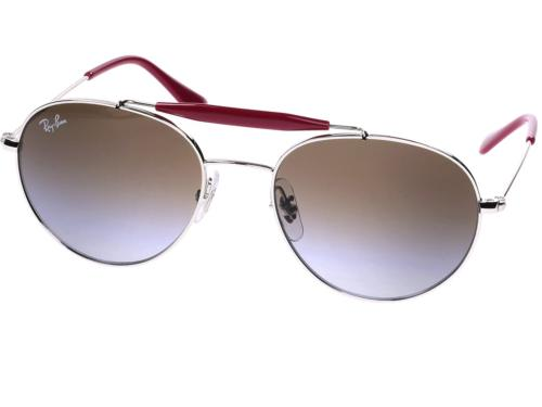 RAY-BAN JUNIOR RJ9542S 266/68 50